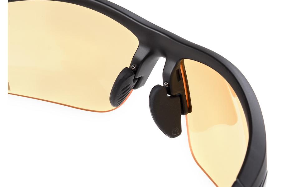 365X Split Cycling Glasses (ANSI Z87.1)