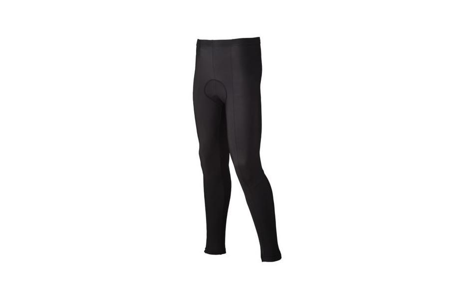 Agu Hiberno Winter Tights