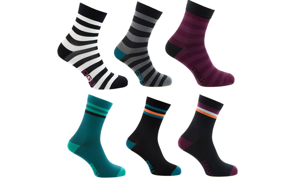 Agu Limitless Socks