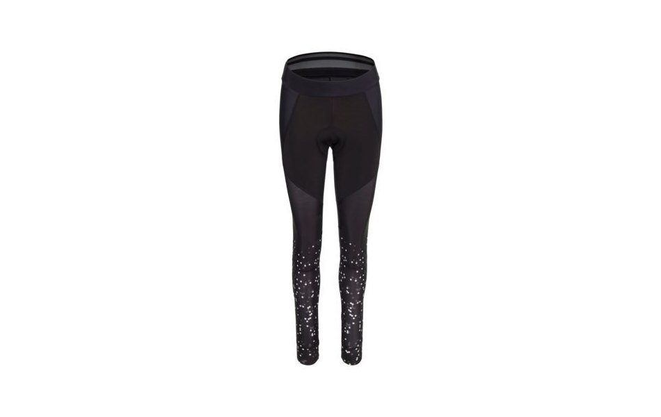 Agu Prime Fiesta Womens Tights With Pad