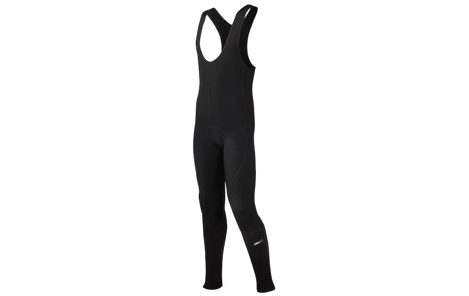 Agu Winter Kids Bib Tights