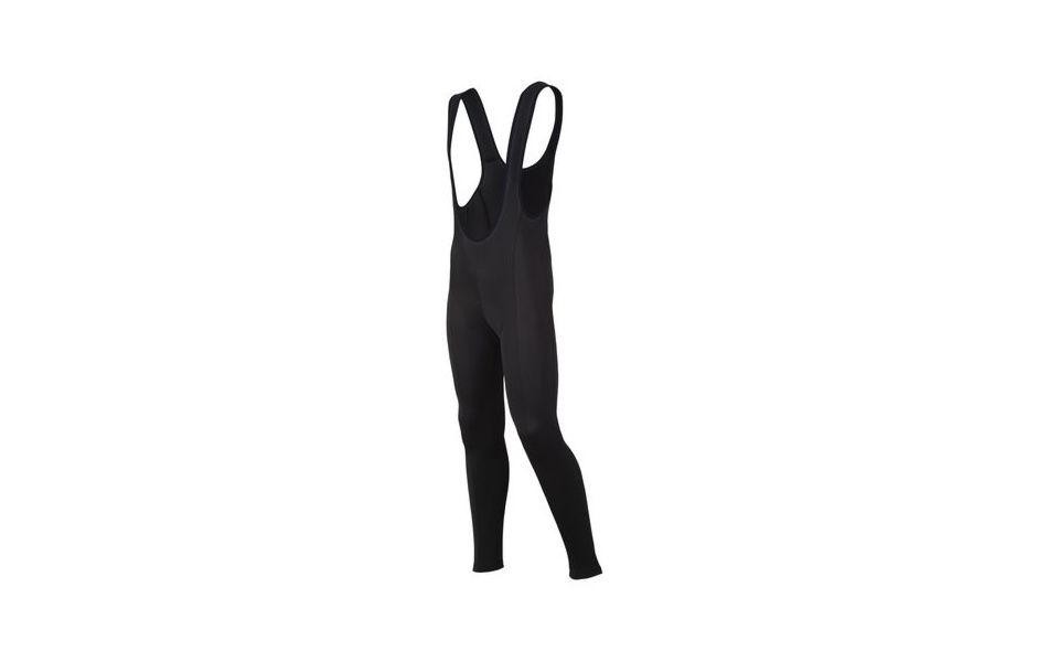 Agu Winter Pro S Bib Tights