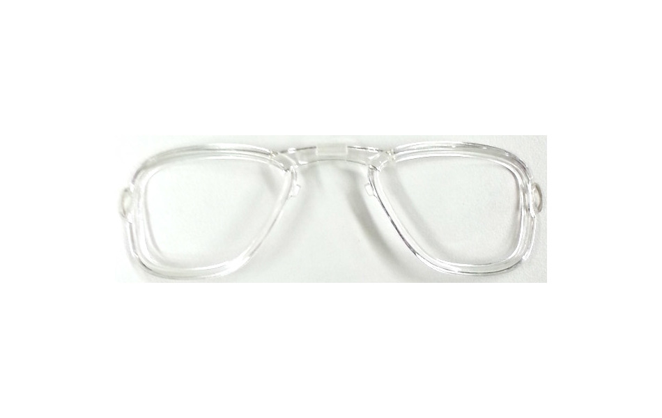 Carnac Perform Prescription Lens Insert