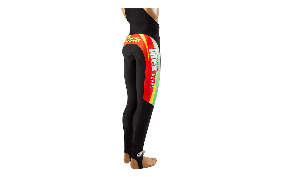 M(n) Chazal Cycles foinet idex Alpes Energie Bib Tights