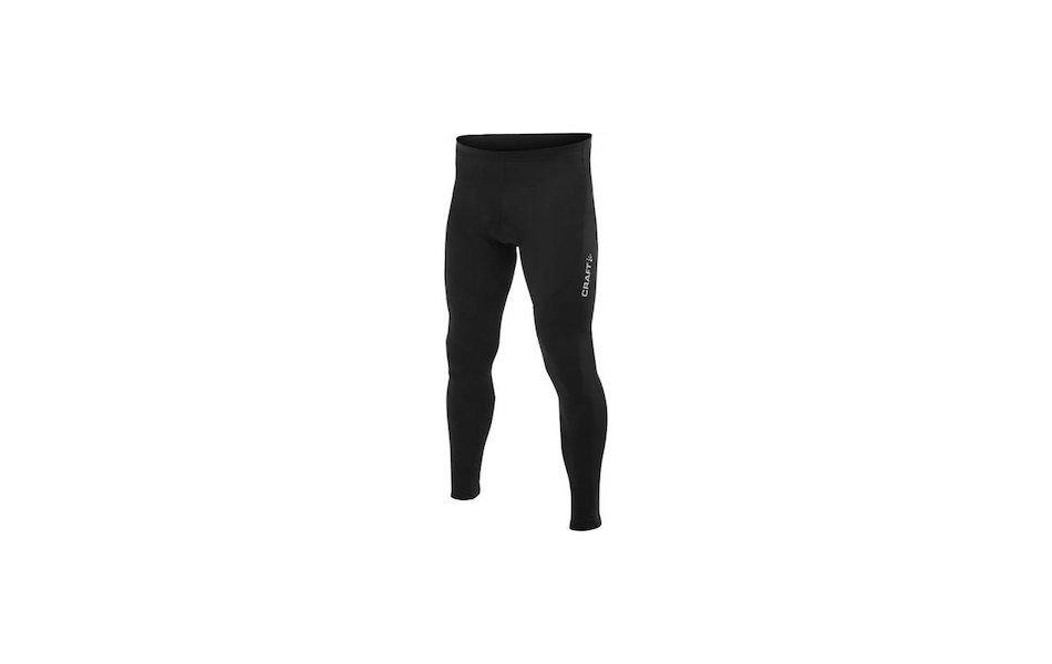 Craft AB Thermal Tights