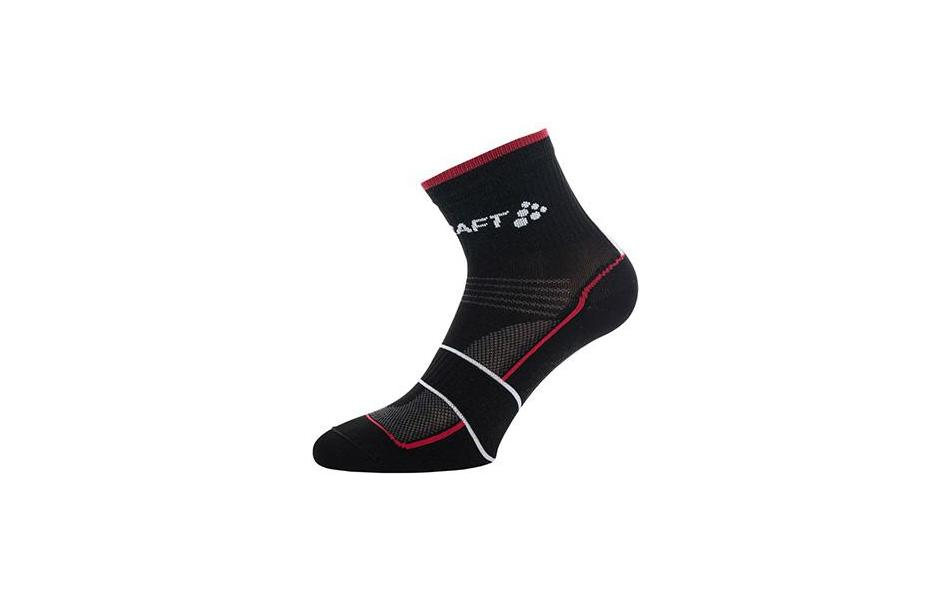 Craft PB Grand Tour Sock