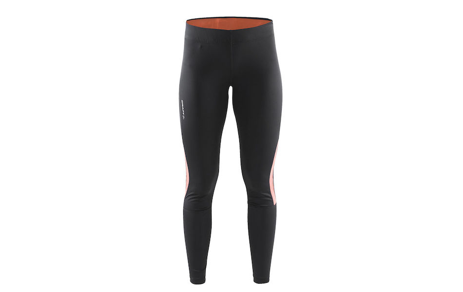 Craft Prime Womens Tights