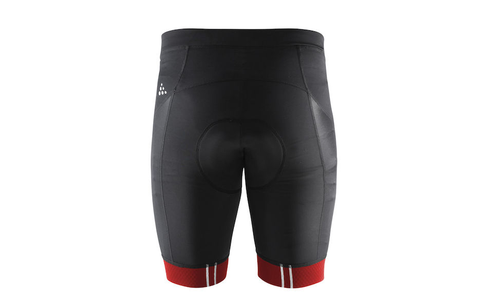 Craft Velo Shorts