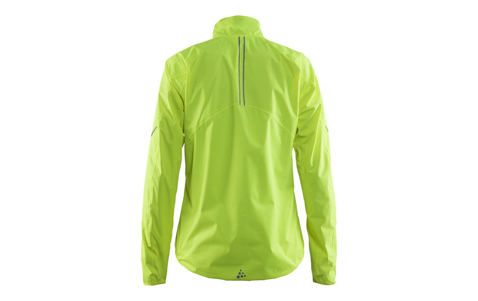 Craft Velo Womens Rain Jacket