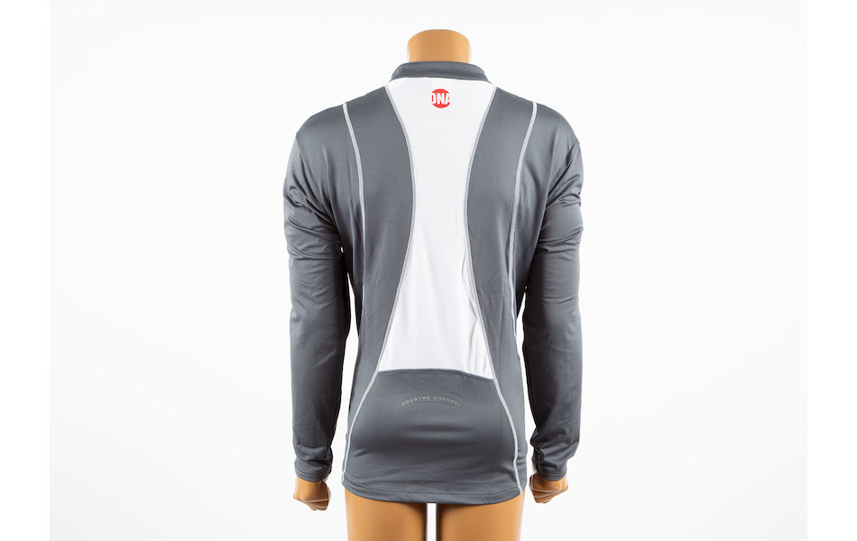 DNA Long Sleeve Jersey
