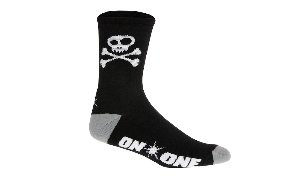 On-One Thicky Merino Socks (3 Pack)