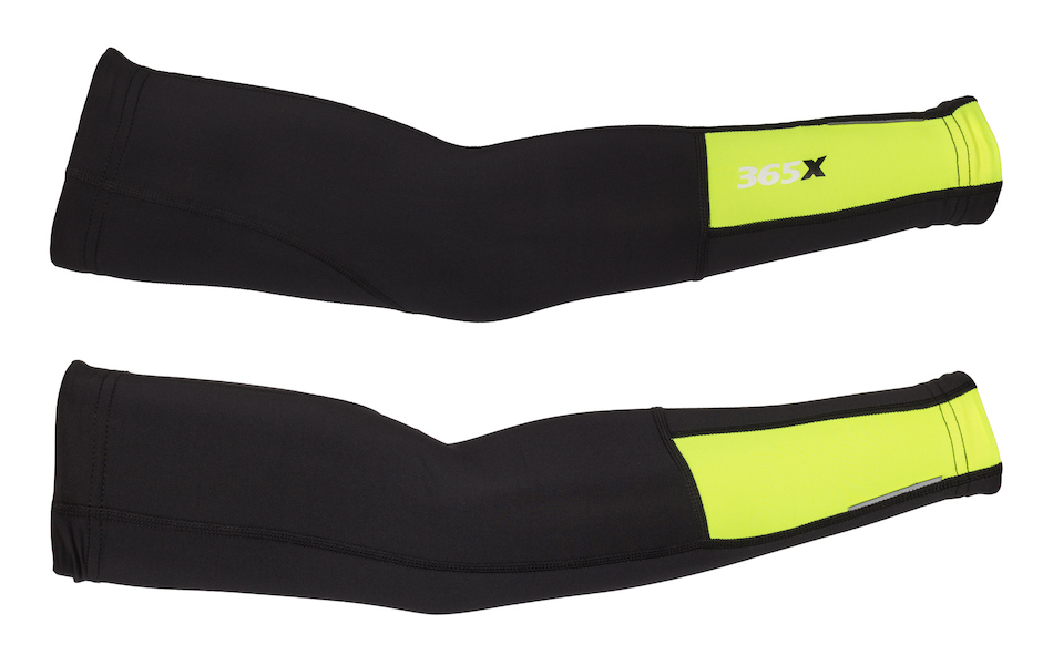 Planet X 365 Compression Arm Warmers