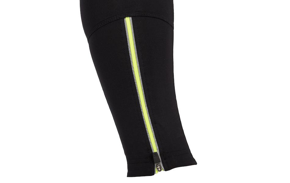 Planet X 365 Compression Leg Warmers