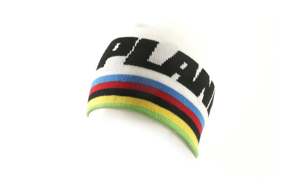 Planet X Beanie