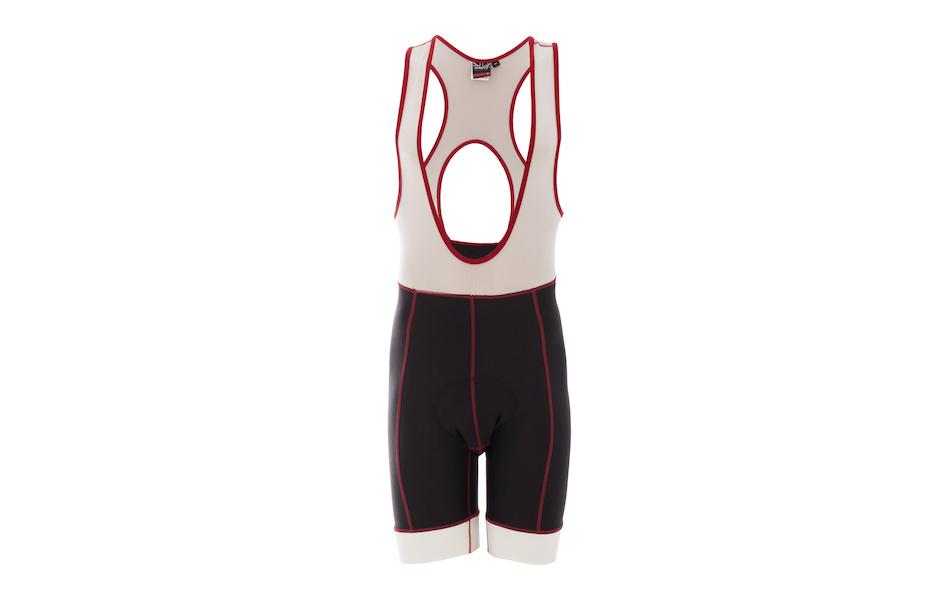 Planet X Clubman Bib Shorts