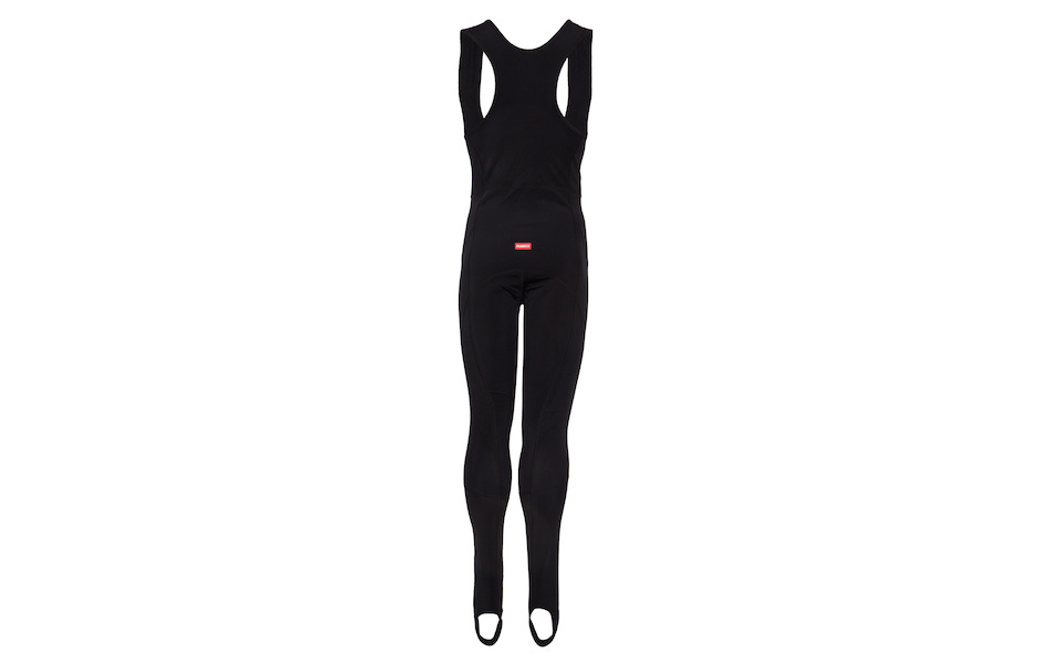 Planet X Clubman Roubaix Winter Tights