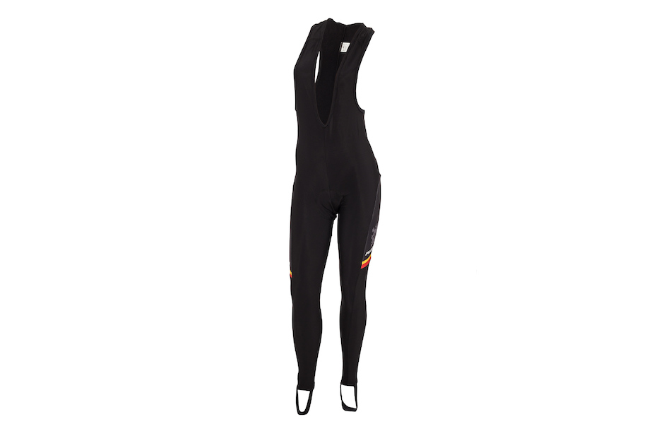 Planet X Flanders SuperRoubaix Bib Tight