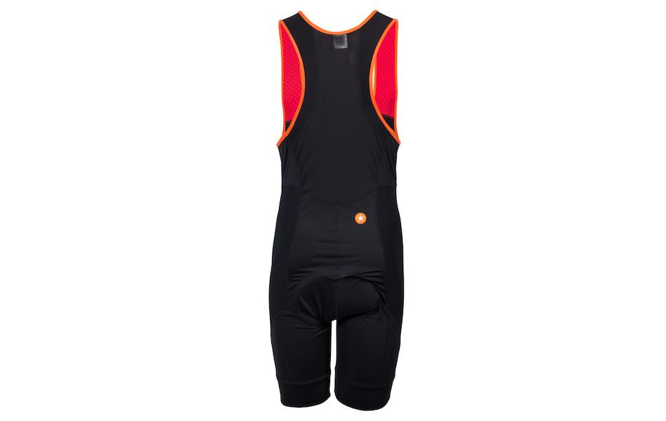 On-One Raceline Bib Shorts