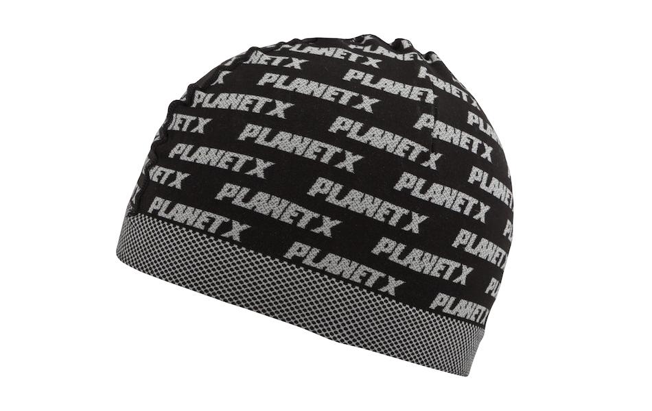 Planet X Pro 365x Seamless Skull Cap