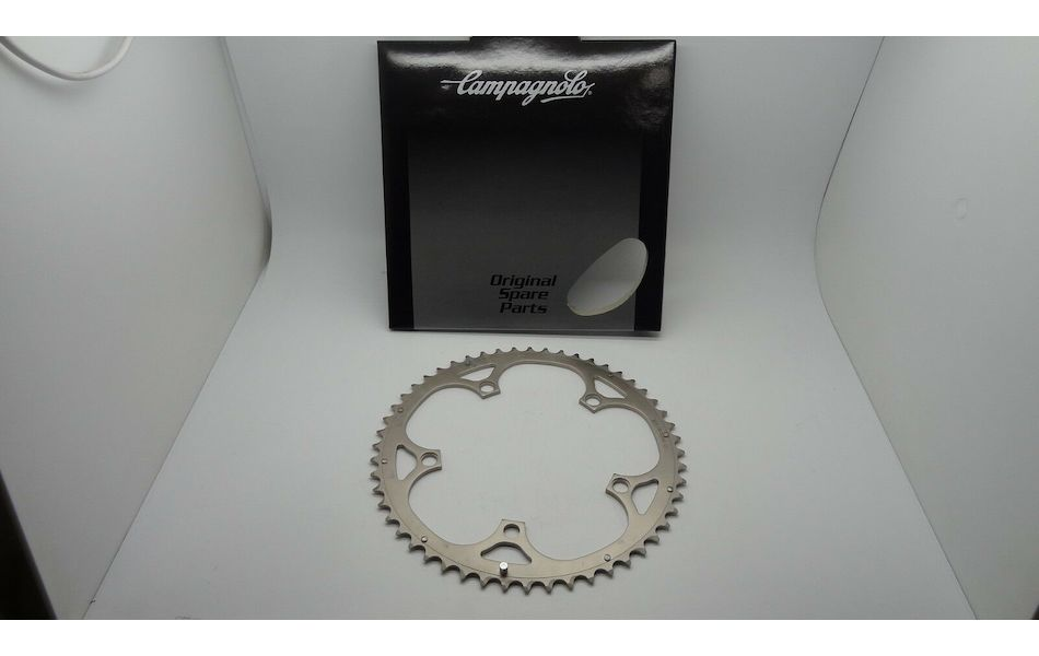 Campagnolo Chorus '08 50T Chain Ring