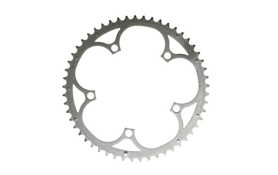 Campagnolo Record / Chorus 10 Speed Ultra Drive Chainring / 50t