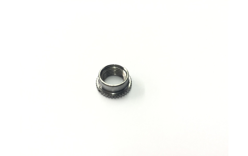 Campagnolo Track Chainring Nut - FC-RE005