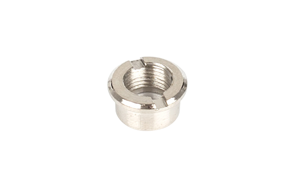 Stronglight Chainring Bolt / Female