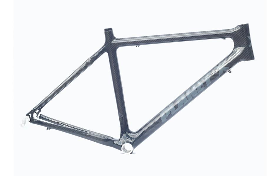 Planet X Pro Carbon Road Frame