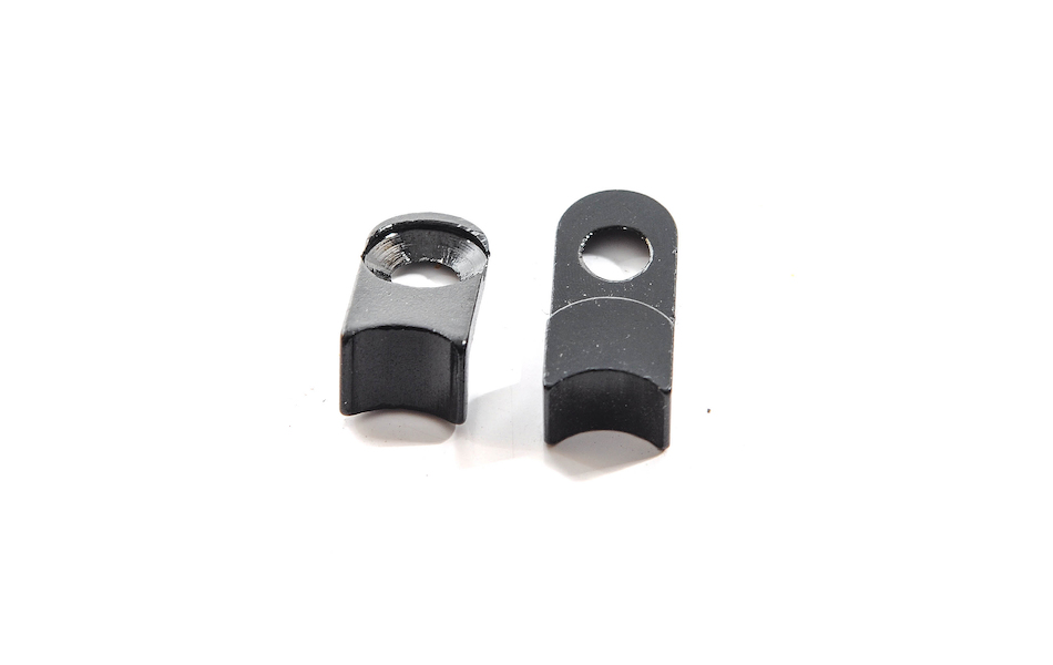 Planet X Dropout Spacers For Exocet
