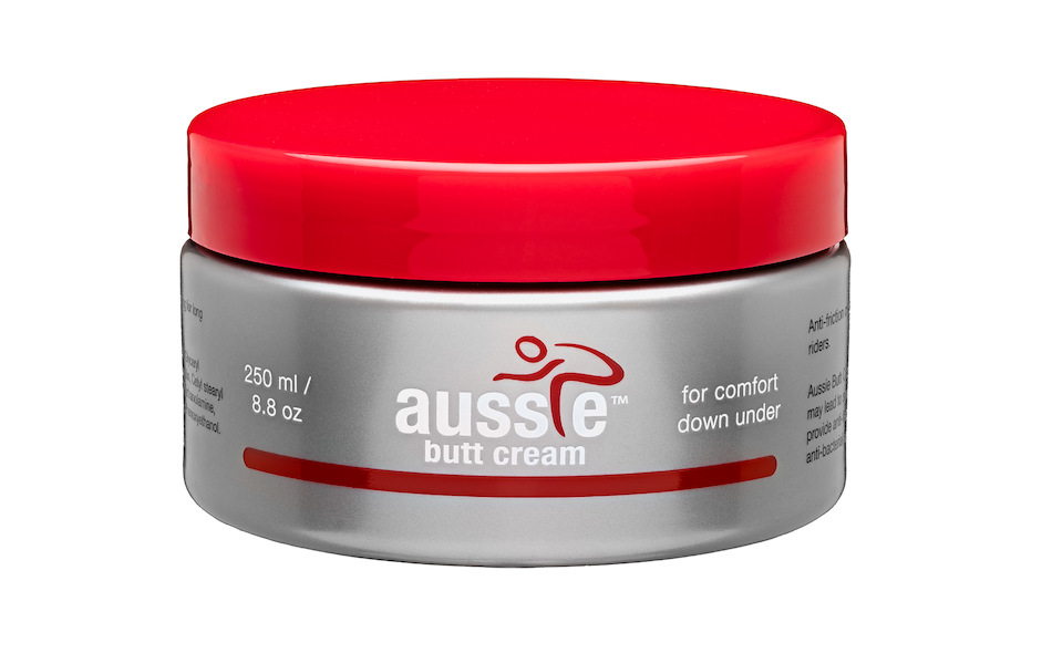 Aussie Butt Cream / Jar (250g)