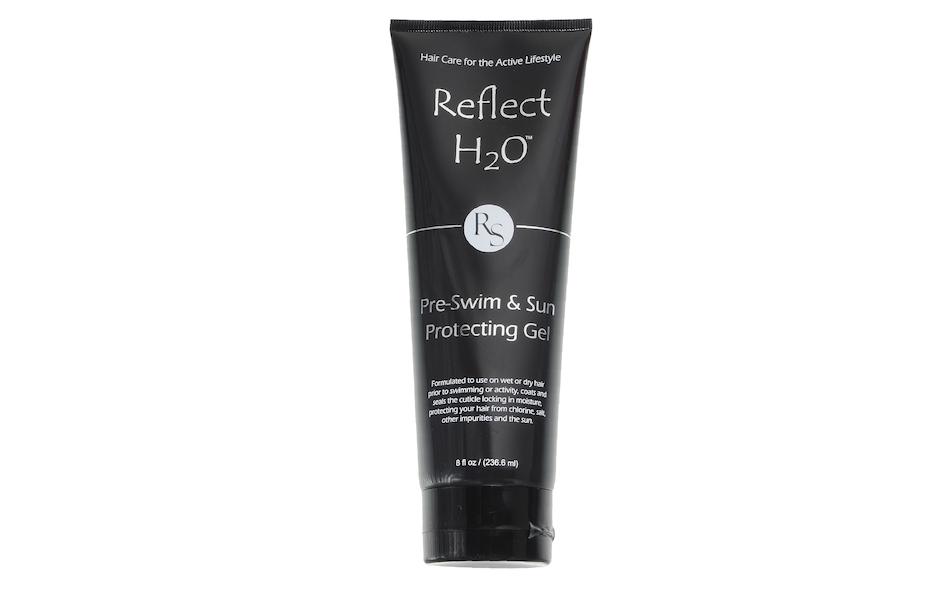 Reflect H20 Pre Swim & Sun Protecting Gel