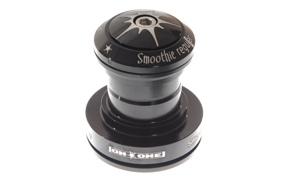 On-One Smoothie Regular Headset