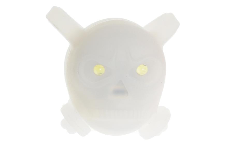 Phaart Bone Head LED Light