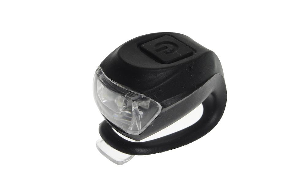 Phaart Strap On LED Light