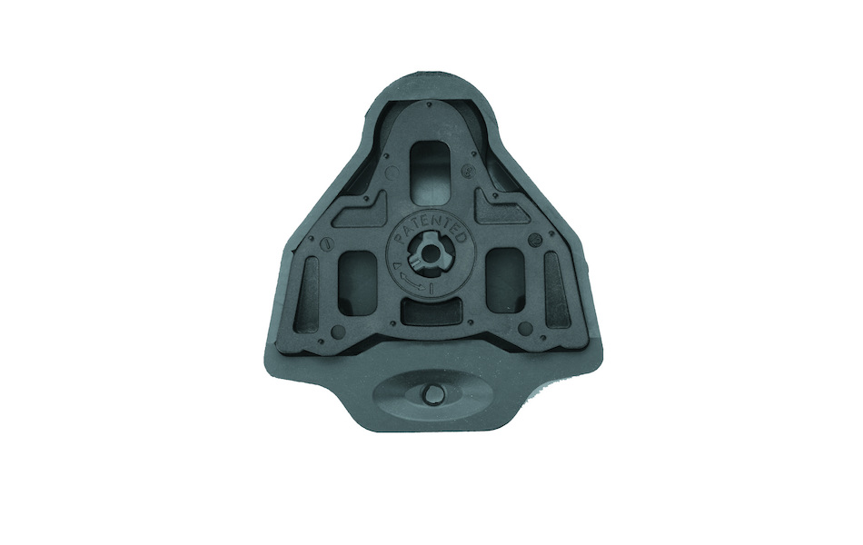 Jobsworth SPD-SL Cleat Cover