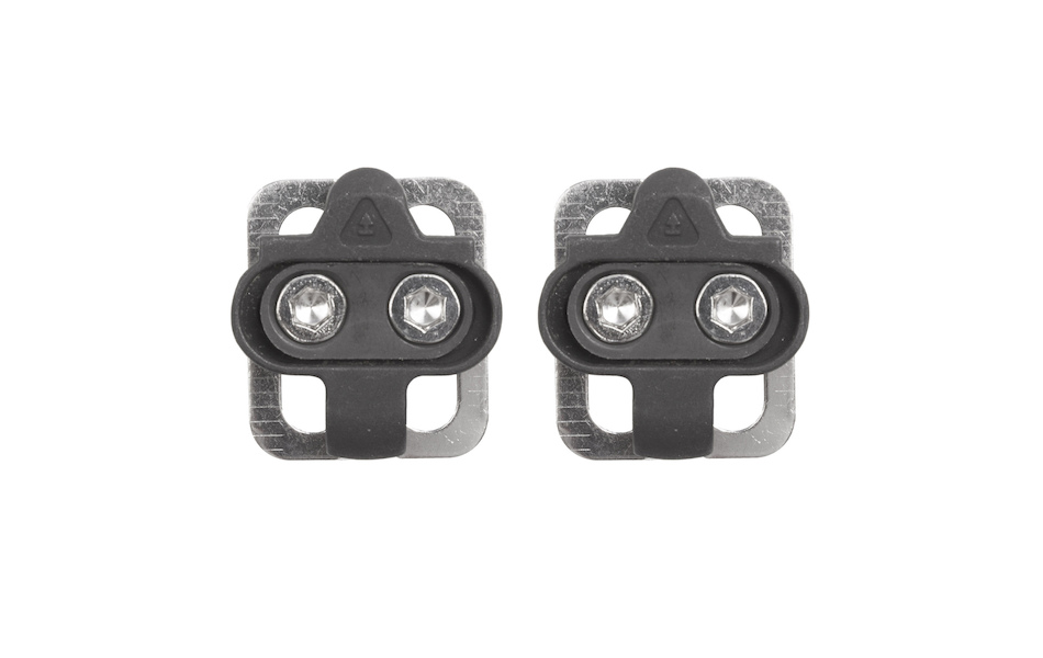 M-Wave MTB Clipless Pedals