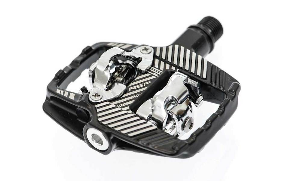 RSP Engage MTB DH/Trail Pedals