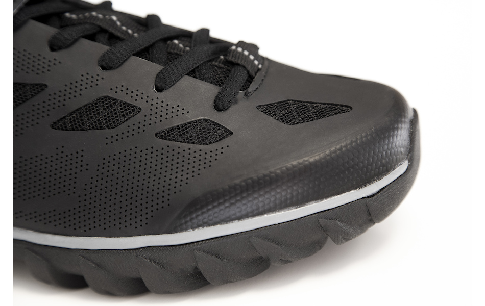 On-One Trail Shoe