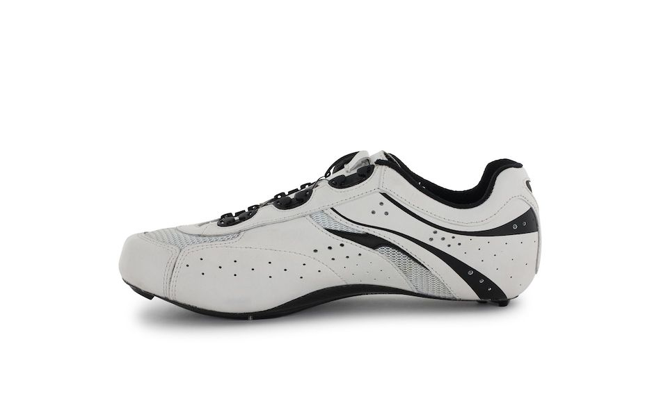 Lake CX217 Road Cycling Shoes