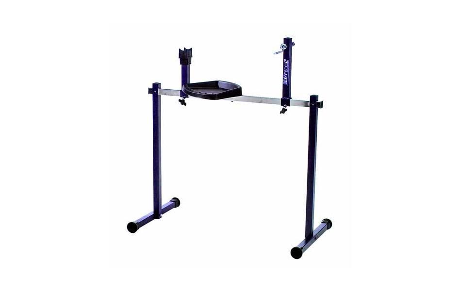 BiciSupport Professional Workstand