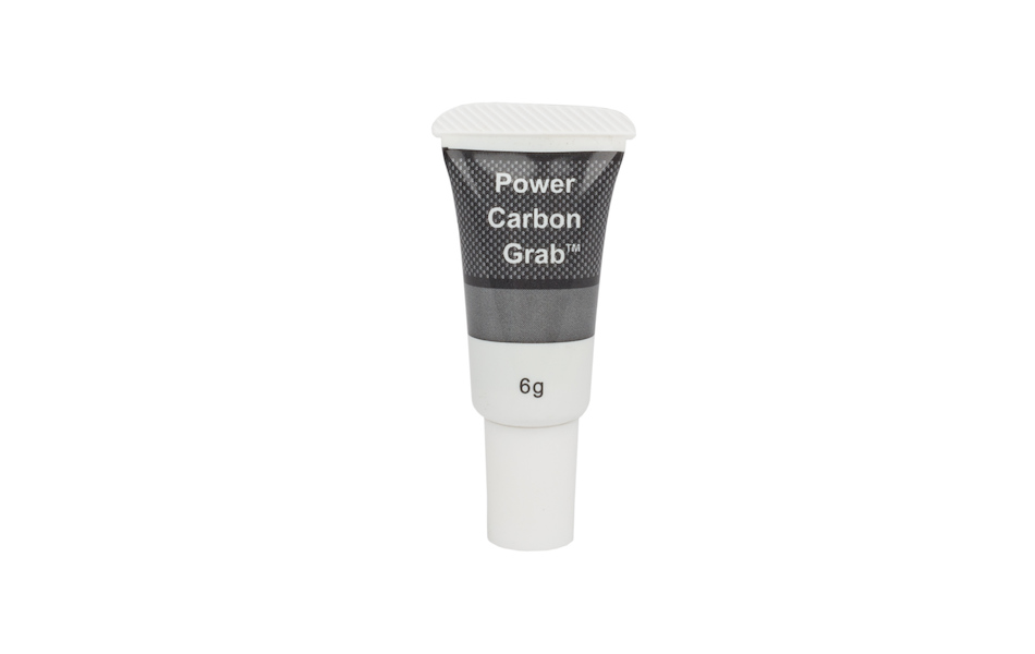 Power Carbon Grab Carbon Assembly Paste / 6g Tube