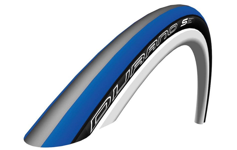 Schwalbe Durano S Folding Tyre