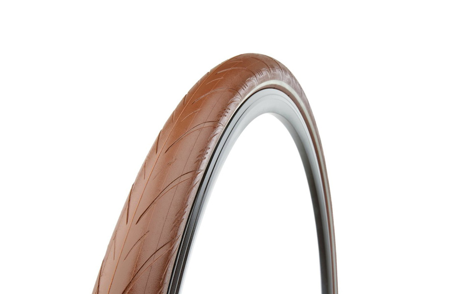 Vittoria Voyager Hyper Folding Tyre