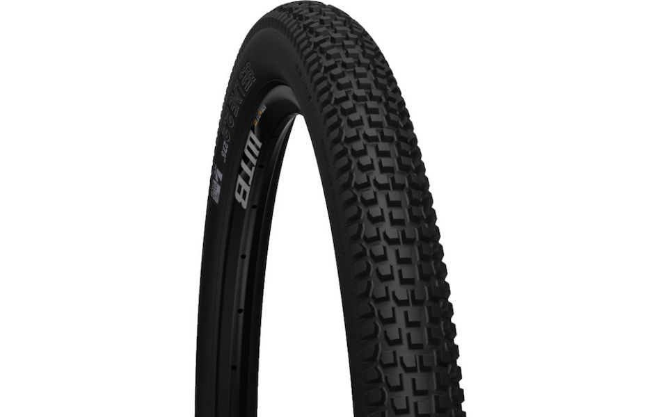 WTB Bee Line TCS Light Fast Rolling Folding Tyre / 27.5 inch / 2.2 inch