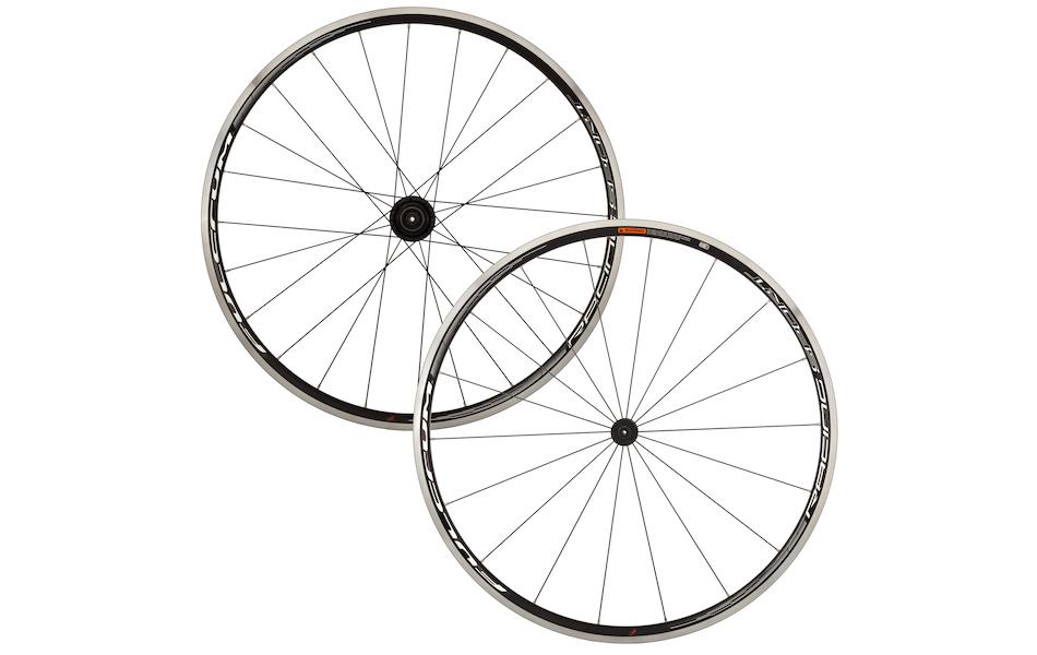 Fulcrum Racing Sport Clincher Wheelset