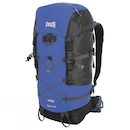 Pod Alpine 50 Back Pack