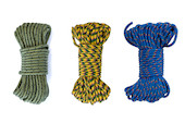 Outdoor Designs Accessory Cord