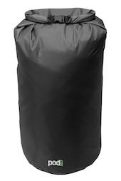 POD Rucksac Liner Black