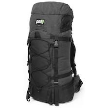 X Pod Back Pack